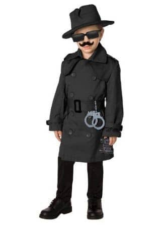 spy gear for kids at target